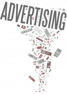 Advertising Dissertations 216x300 Advertising Dissertations