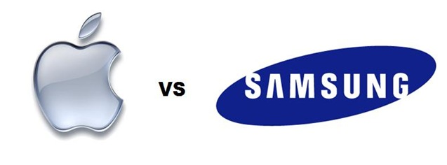Apple Samsung Lawsuits