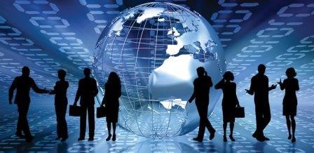 Technology Management Dissertations