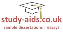 www.study-aids.co.uk