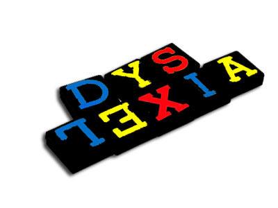 Dyslexia Dissertation