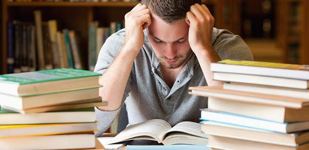 Best University Dissertations