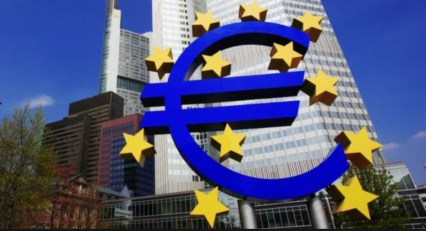 Fiscal Policy EU
