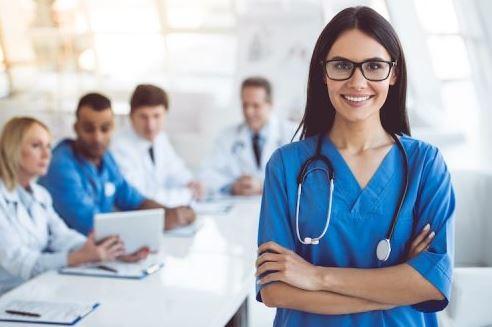 Nursing-Practice