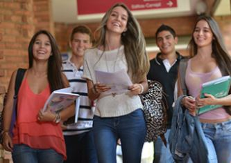 Sample-Dissertations-University