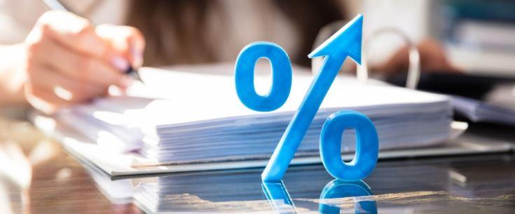 Costing Methods Financial Management