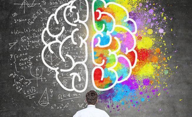 Science Marketing and Art Marketing