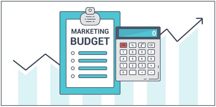 Marketing-Budget-Dissertation