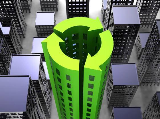Green Building Technology Dissertations