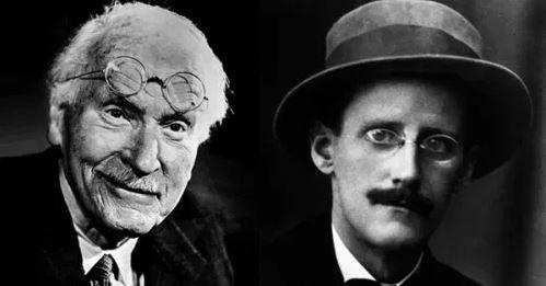 Carl Jung Theory
