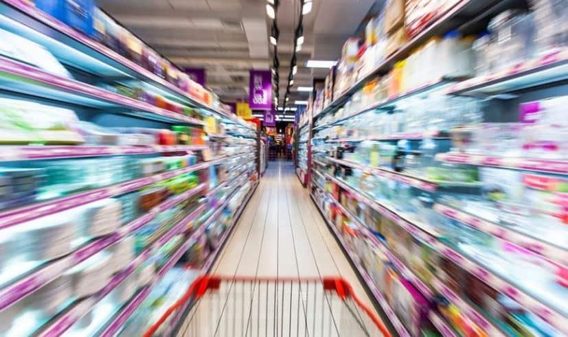 Consumerism Marketing Dissertations